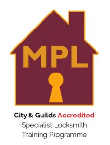 MPL City and Guilds Accredited