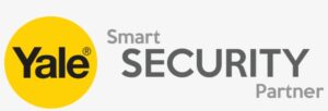 Yale Smart Security