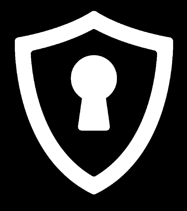 Ace-Shield-white