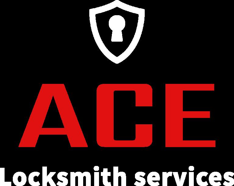 ACE Locksmith services basingstoke